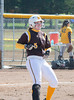 North bend High School Softball - 0006