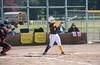 North bend High School Softball - 0008