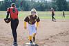 North bend High School Softball - 0004