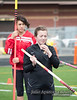 North Bend Track Meet - 0011