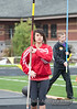 North Bend Track Meet - 0008