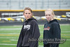 North Bend Track Meet - 0009