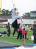 North Bend Track Meet - 0007