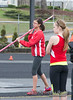 North Bend Track Meet - 0002