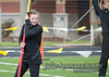 North Bend Track Meet - 0010