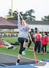 North Bend Track Meet - 0006