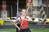 North Bend Track Meet - 0012