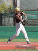 North Bend High School Baseball - 0012