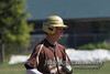 North Bend High School Baseball - 0003