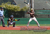 North Bend High School Baseball - 0005