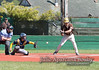 North Bend High School Baseball - 0010