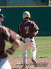 North Bend High School Baseball - 0014