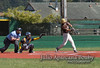North Bend High School Baseball - 0006