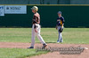 North Bend High School Baseball - 0020