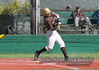 North Bend High School Baseball - 0024