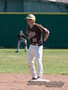North Bend High School Baseball - 0008