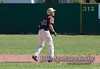 North Bend High School Baseball - 0013