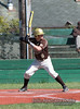North Bend High School Baseball - 0021