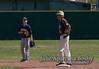 North Bend High School Baseball - 0004