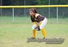 North Bend High School Softball - 0011