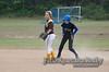 North Bend High School Softball - 0002