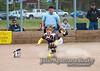 North Bend High School Softball - 0010