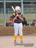 North Bend High School Softball - 0012