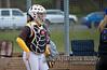 North Bend High School Softball - 0003