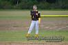North Bend High School Softball - 0007