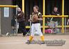 North Bend High School Softball - 0005