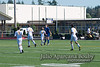 NBHS Boys Soccer vs Sutherlin - 0005