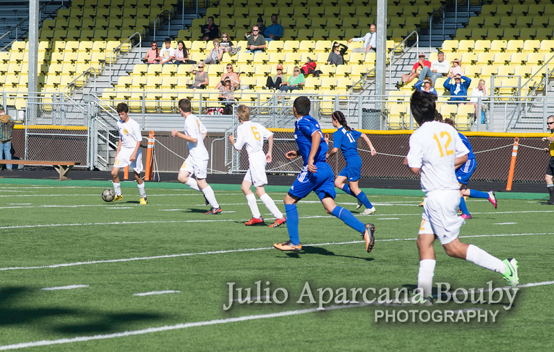 NBHS Boys Soccer vs Sutherlin - 0146
