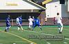 NBHS Boys Soccer vs Sutherlin - 0011