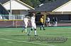 NBHS Boys Soccer vs Sutherlin - 0004