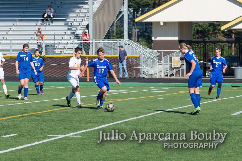 NBHS Boys Soccer vs Sutherlin - 0074