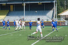 NBHS Boys Soccer vs Sutherlin - 0008