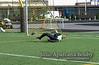 NBHS Boys Soccer vs Sutherlin - 0007