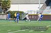 NBHS Boys Soccer vs Sutherlin - 0006
