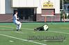 NBHS Boys Soccer vs Sutherlin - 0010