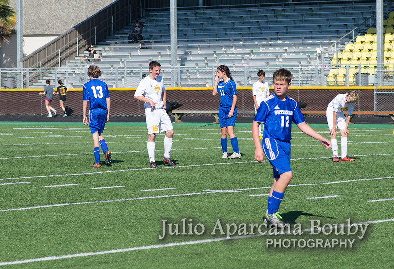 NBHS Boys Soccer vs Sutherlin - 0026