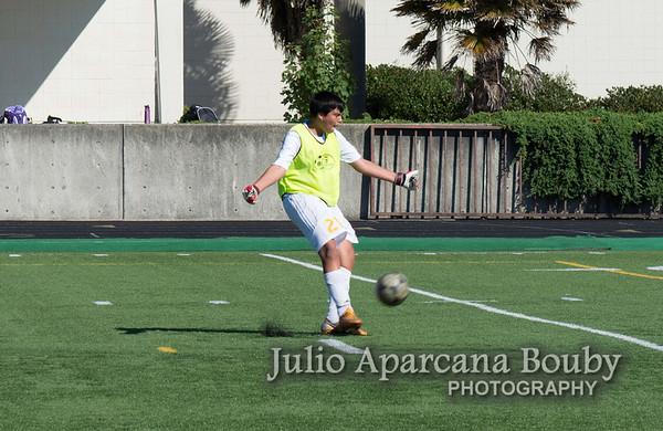 NBHS Boys Soccer vs Sutherlin - 0001