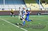 NBHS Boys Soccer vs Sutherlin - 0002