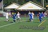 NBHS Boys Soccer vs Sutherlin - 0012