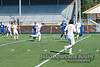 NBHS Boys Soccer vs Sutherlin - 0009