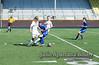 NBHS Boys Soccer vs Sutherlin - 0003