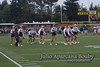 NBHS Football vs Cottage Grove - 0004