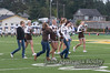 NBHS Football vs Cottage Grove - 0005