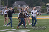 NBHS Football vs Cottage Grove - 0006