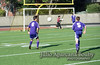 NBHS Boys Soccer vs Pacific High School - 0011
