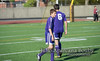 NBHS Boys Soccer vs Pacific High School - 0010